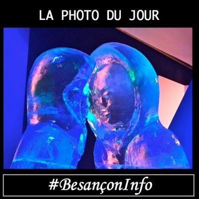 2018-12-02 sculpture glace.jpg