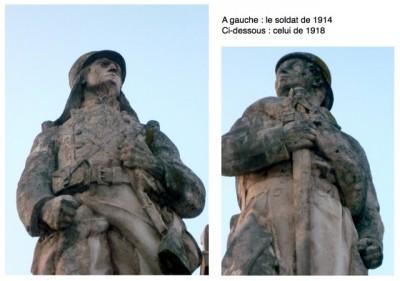 monument morts soldats.jpg