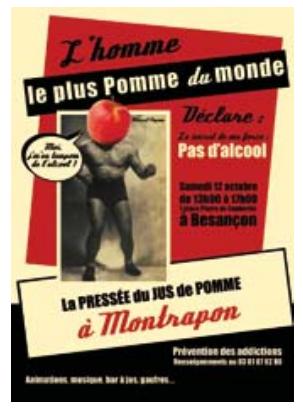 besançon, france, franche-comté