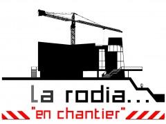 Logo La Rodia en Chantier.jpg