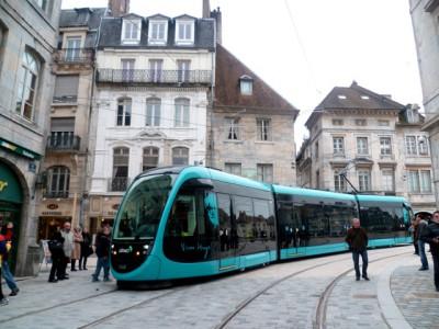 tram 15 janv.jpg