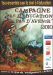 droitEducation.JPG