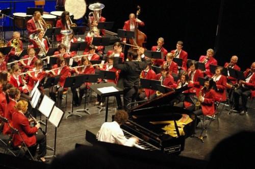 Orchestre d'Harmonie des Chaprais.jpg
