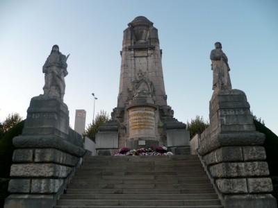 monument morts.jpg