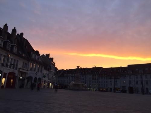 2018-05-02-ciel coucher soleil.JPG
