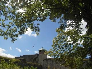 citadelle_1.jpg
