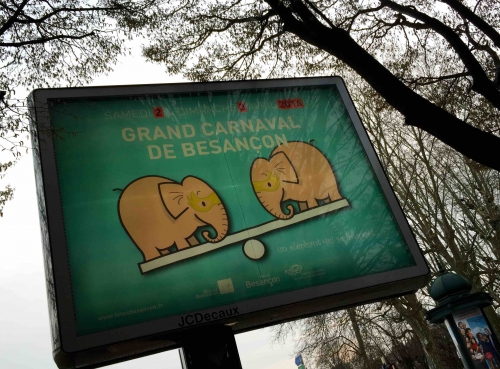 2016-03-24-affiche Carnaval elephants.jpg