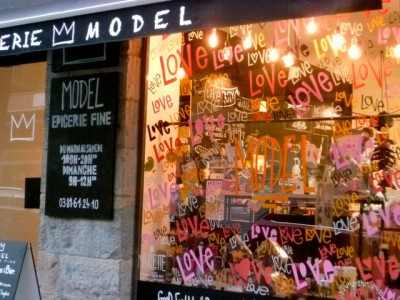 2014-02-13-epicerie Model St Valentin.jpg