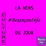 BI Culture.jpg