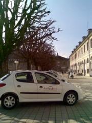 autopartage4.jpg