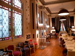 hotelParis2.jpg