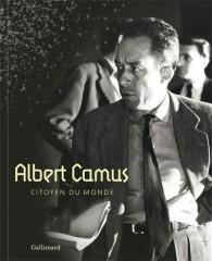 couv-Camus-AIX.jpg