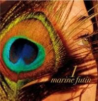 CD Marine.jpg
