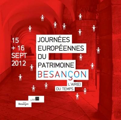 journées patrimoine Besançon.jpg