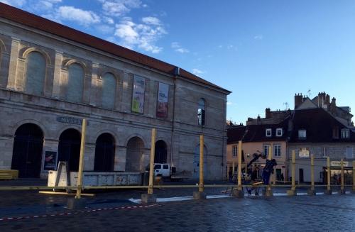 2015-12-07-musée travaux .jpg