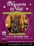 Brocante-noel_09_basse_def_pour_site.jpg