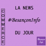 besançon,franche-comté,musée,frac,commerce