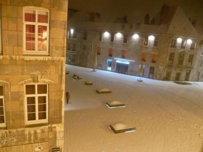 neige14fev12.jpg