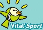 vitalsport_2.jpg