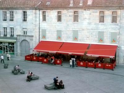 Café Leffe.jpg