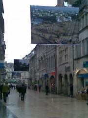 expo rue.jpg