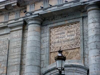 église Madeleine.jpg