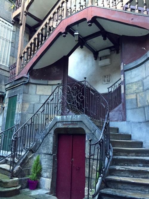 2015-12-21 escalier 5 Megevand.jpg