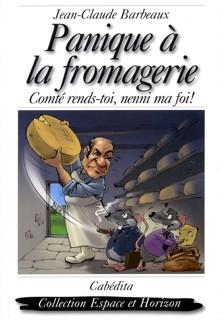 livre fromagerie.jpg