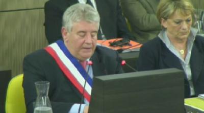 JL Fousseret maire.png