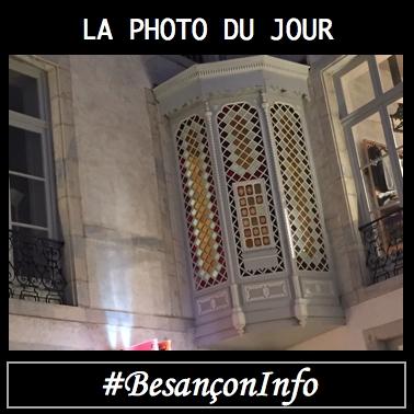 Photo Pasteur 30oct2018.jpg