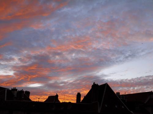 2015-11-05_coucher soleil.jpeg