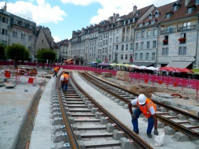 rails_Boucle.jpg