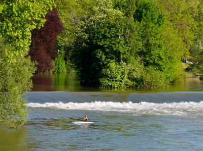 2014-05-04-kayak Doubs.jpg